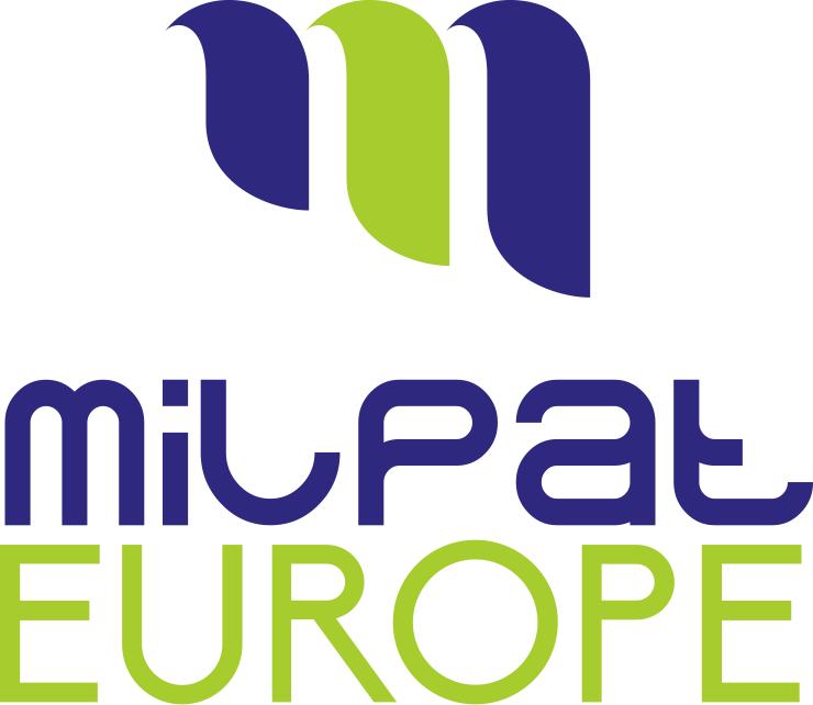 MILPAT-EUROPE
